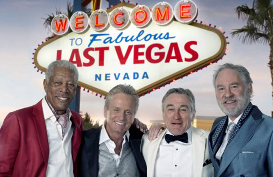 Last-Vegas-Movie-Review-Video