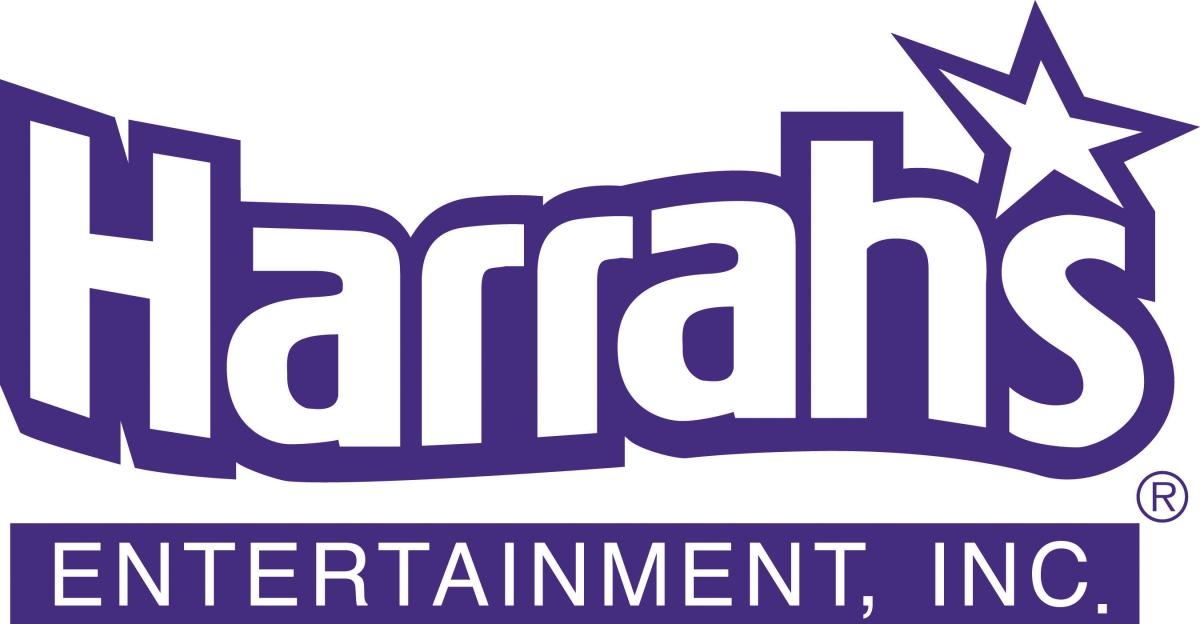 HARRAH-S-ENTERTAINMENT-LOGO