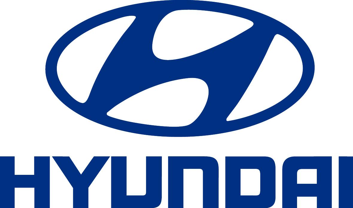Hyundai_logo-3