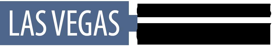 logo lvcs CASE STUDY