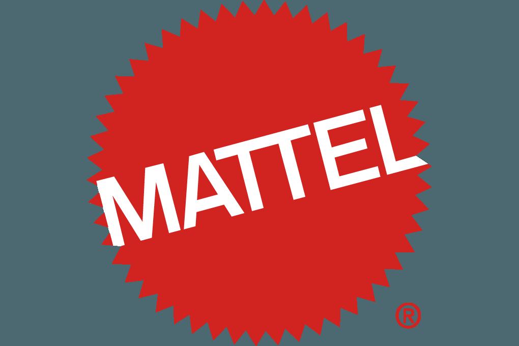 Mattel-Logo-Vector-Image