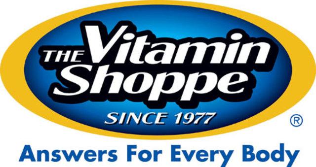 Vitamin_Shoppe_logo