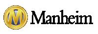 logo-manheim