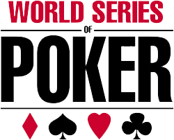 pokerwrite
