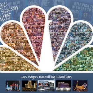 NBC Universal, Inc.